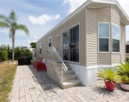 2414 Limewood Avenue Unit 303, Clermont image