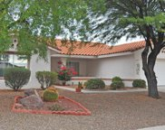 987 E Seven Palms, Oro Valley image