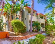 4463 Home Ave Unit #7, East San Diego image