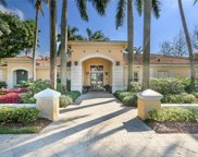 6882 W Sample Rd Unit 6882, Coral Springs image
