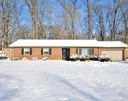 2840 Daugherty  Drive, Zionsville image