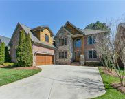 11840  James Richard Drive, Charlotte image