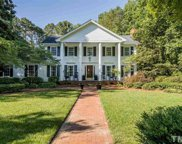 1122 Queensferry Road, Cary image