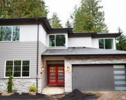 10001 228th Place SE, Woodinville image