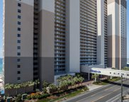 16819 Front Beach Road Unit #UNIT 2501, Panama City Beach image