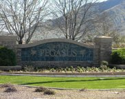 21299 E Stacey Road Unit #125, Queen Creek image