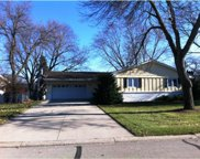 9689 Washburn Avenue, Bloomington image