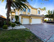 7094 Nw 109th Ct, Doral image