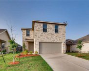 13016 Ship Bell Dr, Manor image
