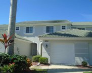 8202 Pacific Beach DR, Fort Myers image