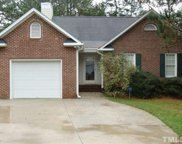 9912 Sovereign Way, Wake Forest image