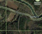 Cold Branch Rd Unit 14 acres, Blountsville image