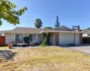 7420 Parkvale Way, Citrus Heights image