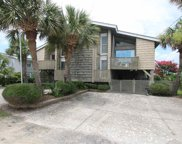 832 Underwood Drive, Garden City Beach image