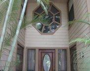 702 N Highland Avenue, Tarpon Springs image