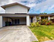 7212 Kipu Place, Honolulu image
