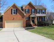 1200 Pino Court, South Chesapeake image
