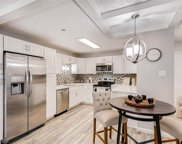 13626 East Bates Avenue Unit 204, Aurora image