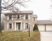 10717 Stonemill  Court, Fishers image