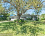 2411 NE 13th Ct, Fort Lauderdale image