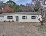7041 Margaret Drive, Gloucester Point/Hayes image