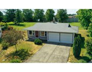 2233 COUNTRY CLUB  TER, Woodburn image