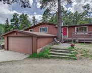 27651 Shadow Mountain Drive, Conifer image