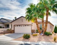 2339 PEACEFUL SKY Drive, Henderson image