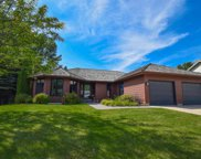 911 26th St Nw, Minot image