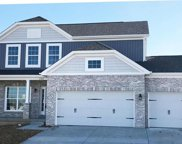 749 Derby Way, Wentzville image