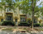 928 Garden District  Drive, Charlotte image