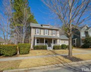 100 Arvida Crescent, Holly Springs image