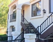 13219 Wimberly Sq. Unit #302, Rancho Bernardo/Sabre Springs/Carmel Mt Ranch image