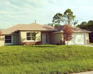 2462 SW Page Circle, Port Saint Lucie image