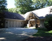 17597 Duneside Drive, Grand Haven image