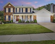 283 Cherry Hills Meadows  Drive, Grover image