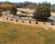 1435 Reche Road, Fallbrook image