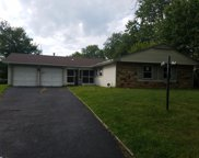 41 Eastgate Lane, Willingboro image