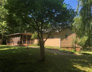 424 Guilford Road, New Paltz image