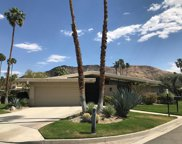 2308 Paseo Del Rey, Palm Springs image