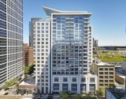1305 S Michigan Avenue Unit #2111, Chicago image