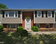 2117 ROSLYN AVENUE, District Heights image