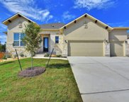 144 Bell Hill Dr, Dripping Springs image