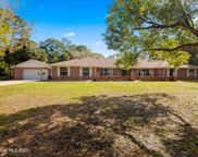 7285 Mourning Dove Court, Titusville image