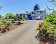 1718 Browns Point Blvd, Tacoma image