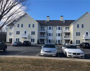 40 Saw Mill DR, Unit#2-203 Unit 2-203, North Kingstown, Rhode Island image