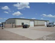 3026 1st Ave, Greeley image