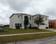 5420 Calla Lily Court, Kissimmee image