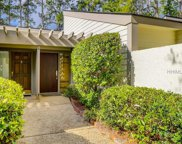 21 Calibogue Cay  Road Unit 370, Hilton Head Island image