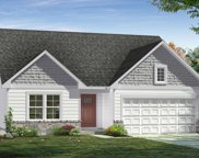 TBD Muscavoy   Drive Unit #CRANBERRY PLAN, Bunker Hill image